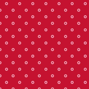 pois_fond_rouge_2