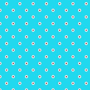 pois_fond_bleu_2