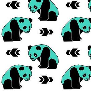 Panda_Fabric_30