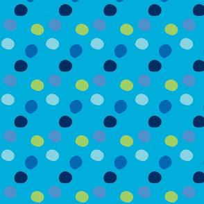 pois_fond_turquoise