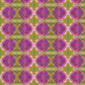 alcohol_flower_purple_half