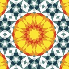 05279333 : UA5 V* : ski lodge mosaic