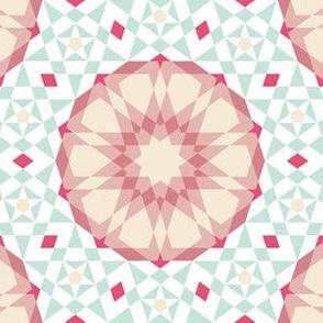 05279341 : UA5Vplus : spoonflower0241