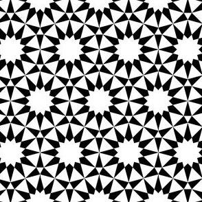 05280649 : SC3EE4 : black + white