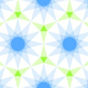 05280652 : SC3EE4 : blue + green