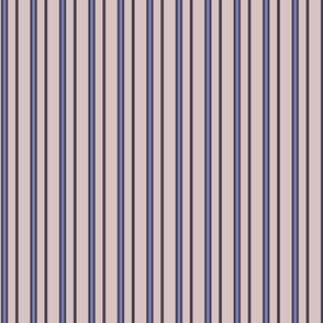 Narrow Stripe