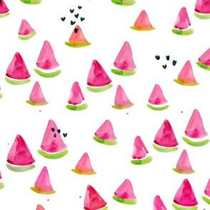 cestlaviv_watermelon_heart_bites