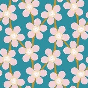 05286365 © dark plum blossom + sine twigs