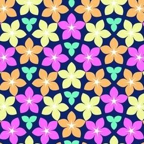 05286366 : pale plum blossom + sine twigs