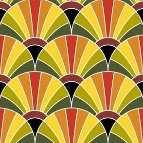 05287510 : scalefan : autumncolors