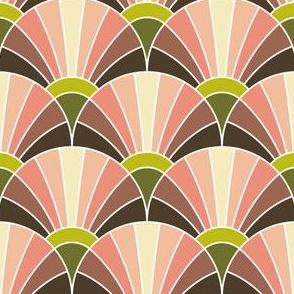 05287518 : scalefan : spoonflower0210