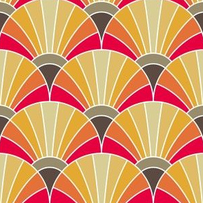 05287580 : scalefan : spoonflower0135