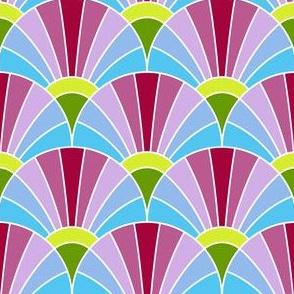 05287612 : scalefan : spoonflower0263