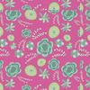5288779-cacti-by-pamela_hamilton