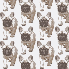 5291246-frenchie-kerstin-beige-stand-by-esterstedt