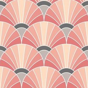 05294835 : scalefan : trendy1 pink