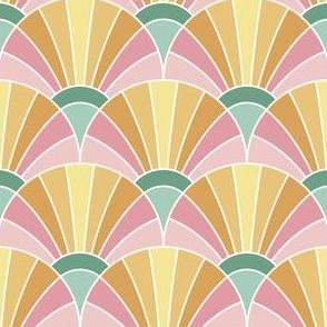 05294836 : scalefan : springcolors