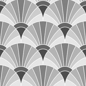 05294854 : scalefan : greyscale