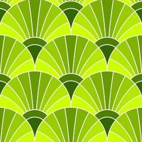 05294855 : scalefan : verdant