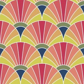 05294890 : scalefan : spoonflower0166