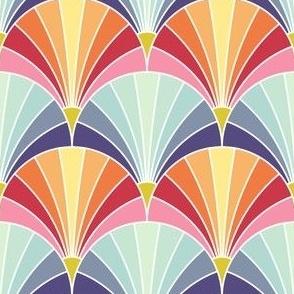 05294918 : scalefan : spoonflower0229