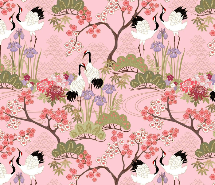 gueth_japanese_garden_pink