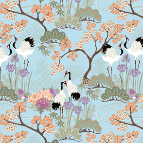 gueth_japanese_garden_blue