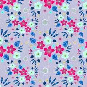 floral_bouquet_tile_2
