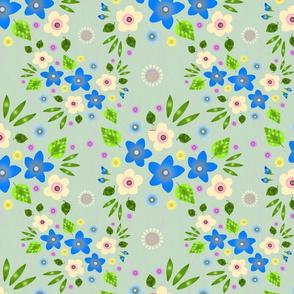 floral_bouquet_tile_3