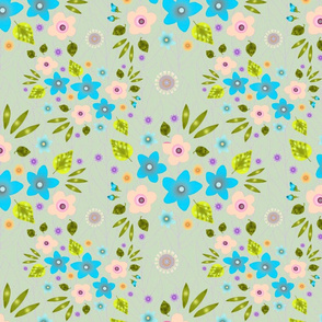 floral_bouquet_tile_4