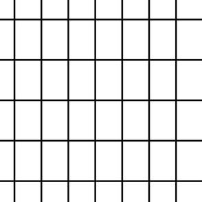 rectangular grid