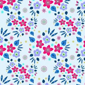 floral_bouquet_tile