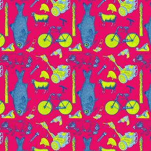 pattern_blue_green-ch
