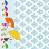 530753-rain-march-by-beettlebuggies