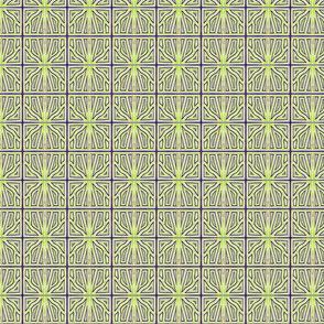 Lines_and_Dots_Green