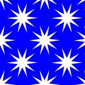 star cobalt star