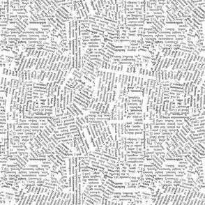 HOLLiCONGER_newsprint1