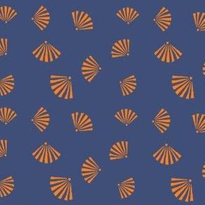 Japanese_garden__orange_fans
