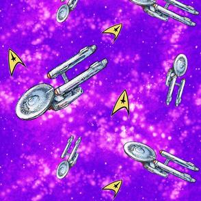 5315756-star-trek-enterprise-purple-by-starrymite