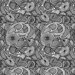 Untangle my Zen (Micro)