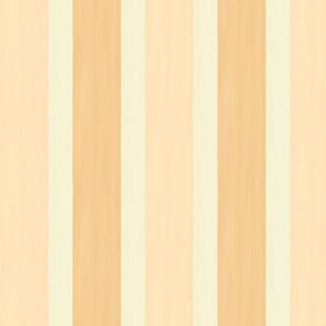 Striped Summer (pale)