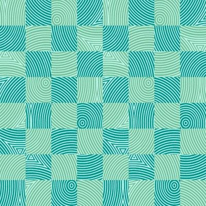 surf squares