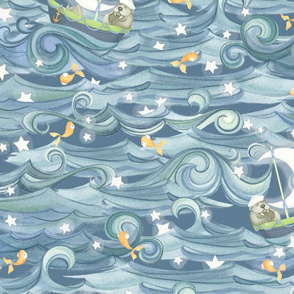 Sea_of_Stars_PS_LG