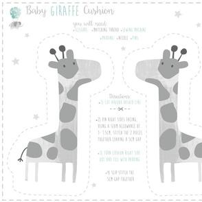 baby_giraffe_cushion2