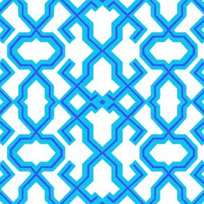 Xactly  Blue