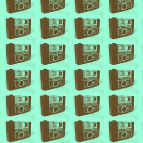 keystone camera/mint 1
