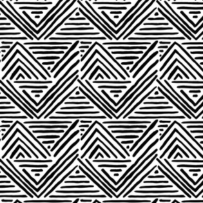Black_and_White_-_Hand_Painted_Designs__10_