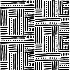 Black_and_White_-_Hand_Painted_Designs__29_