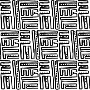 Black_and_White_-_Hand_Painted_Designs__16_