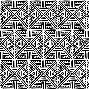 Black_and_White_-_Hand_Painted_Designs__23_